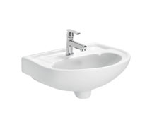 Sanitary Ware Manufacturers, Sanitary Ware Suppliers India